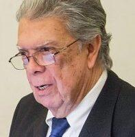 ANDERSON BRAGA HORTA