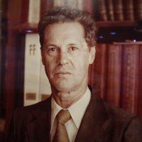 ANTONIO CARLOS ELIZALDE OSORIO