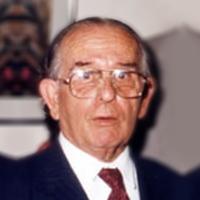 DOMINGOS CARVALHO DA SILVA
