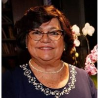 LUCÍLIA GARCEZ